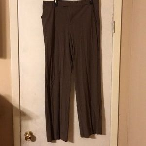 Old Navy Stretch pants 12 long